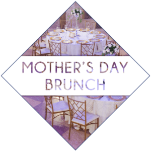 Mothers-Day-Brunch-Button2