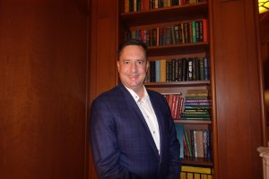 Chris-Klug-Business-CEO