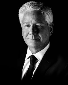 Dan-Hirschfeld-Best-Healthcare-leader