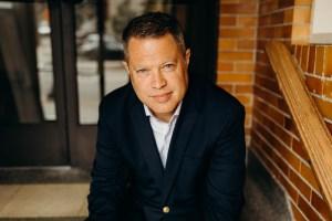 Dennis-Van-Kampen-Business-Leaders-2020