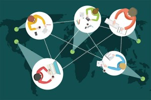 Distributed-company-the-new-future