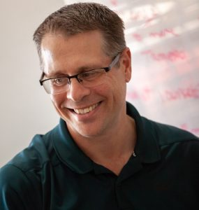 Paul-Bellows-coach-13-Business-Leadership