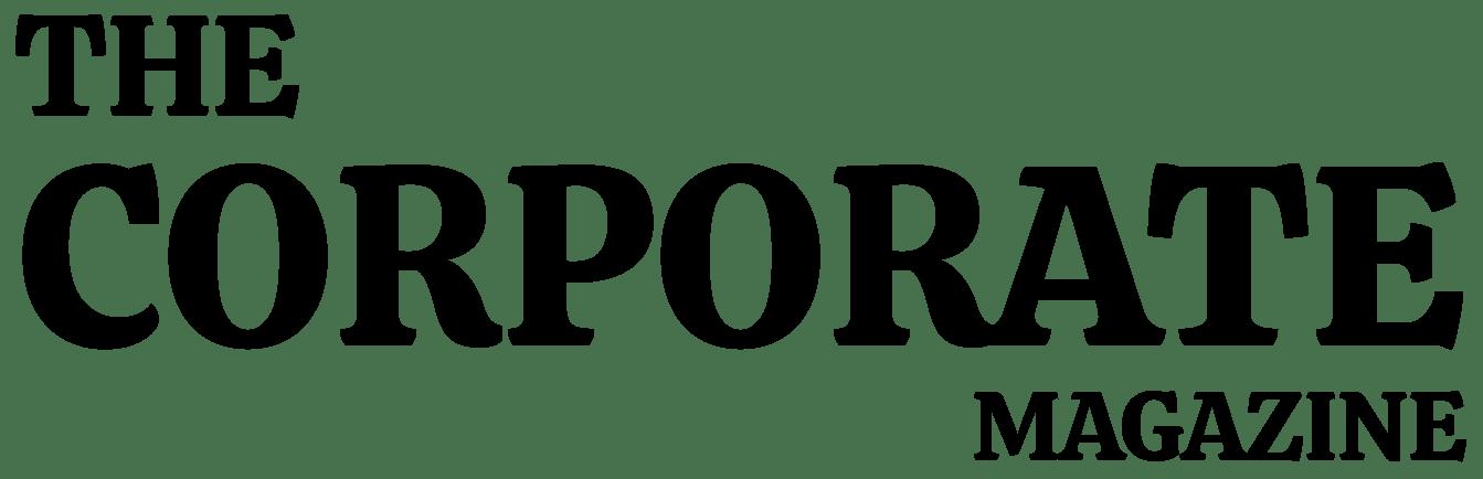 CORPORATE-MAGAZINE-logo
