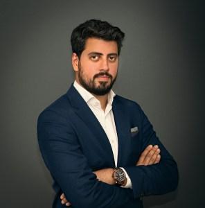 Zain-Ali-Top-Business-Leader