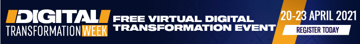 Digital-transformation-event