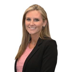 elizabeth-Rental-Experience-Top-women-leaders