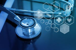 Healthcare-Technologies-to-look-forward-in-2020