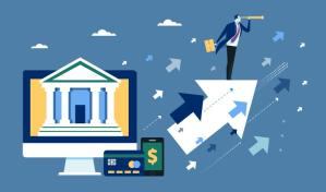 iFinancial-Software-to-help-Strategic-Bank-in-Core-Banking-service
