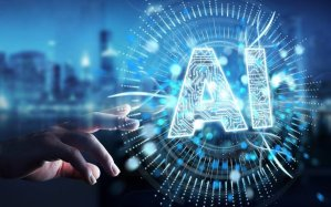 Transforming-END-to-END-supply-Chain-How-Poised-is-AI