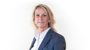 Delivering-Seamless-Education-Despite-Barriers-Jacqueline-Danie