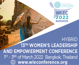 Hybrid-13th-Women's-leadership-and-empowerment-conference