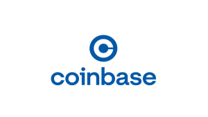 Coinbase-goes-deeper-into-banking-by-letting-users-deposit-paychecks-in-the-accounts