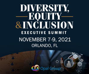 Diversity-and-inclusion-executive-summit