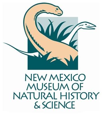 Exhibition: Da Vinci, The Genius – New Mexico Museum of Natural History and Science – Albuquerque, NM