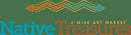 Native Treasures: Indian Arts Festival – Santa Fe, NM