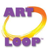 Art Loop Studio Tour 2018 – Lincoln County, NM