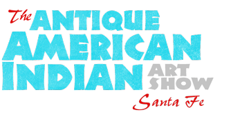 The Antique American Indian Art Show Santa Fe 2019