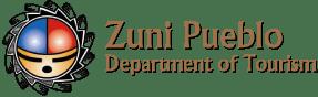 Annual Zuni Fair – Zuni Pueblo, NM