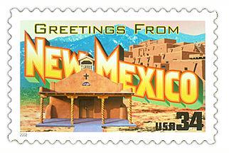 NewMexPex 2018 – Rio Rancho, NM
