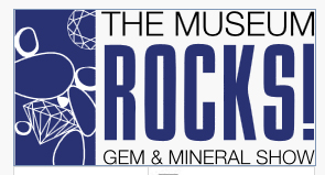 2019 Las Cruces Gem, Mineral & Jewelry Show – Feb 23 & Feb 24, 2019