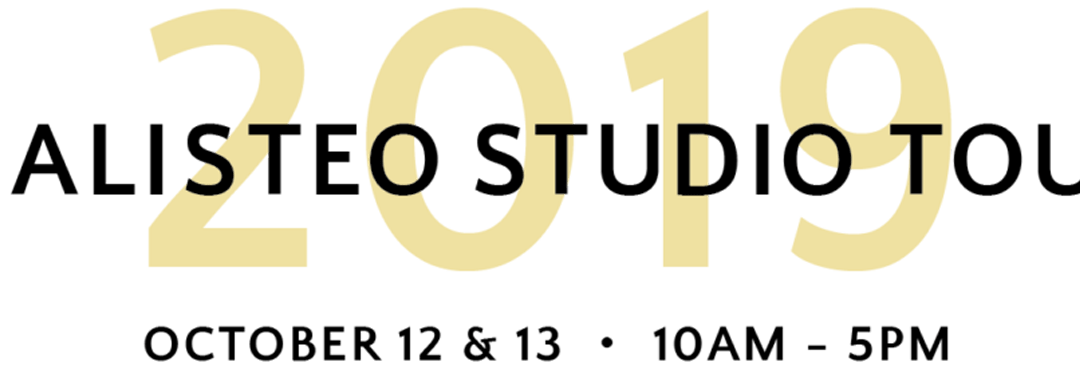 Galisteo Studio Tour