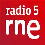 radio stations costa blanca, radio zenders costa blanca