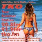 TKO FM