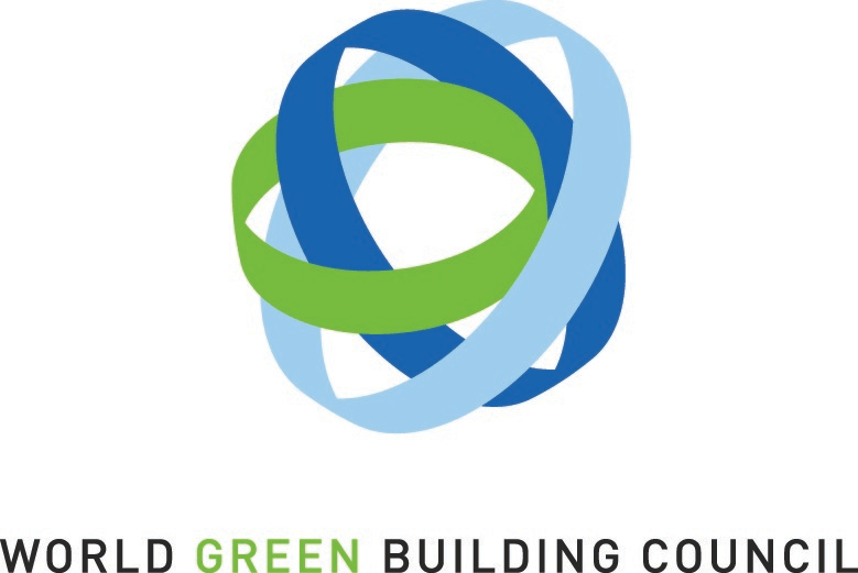 Costa Rica Joins World Green Building Council The Costa Rica News