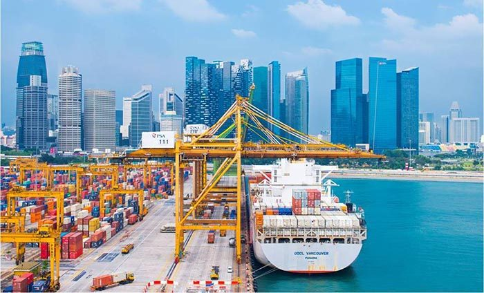 Singapore Set To Negotiate Free Trade Agreement The Costa Rica News