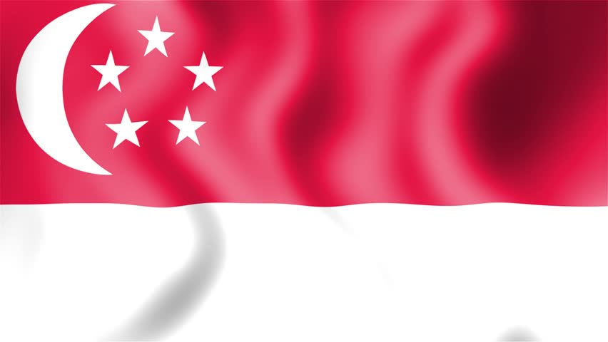 Singapore And Costa Rica Conclude First Round Of Free Trade