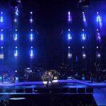 Depeche_Mode_costa_rica_2