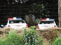 patrol_cars_costa_rica