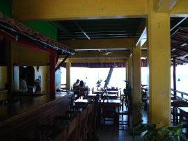 playa montezuma moctezuma