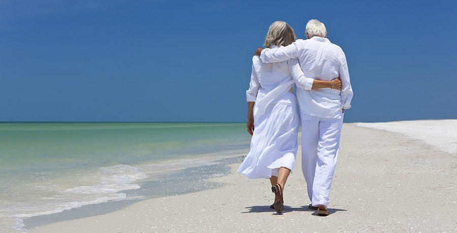 Resultado de imagen de retirement in costa rica