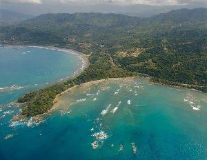 Explore Costa Rica's Best Beaches: Dominical | TCRN