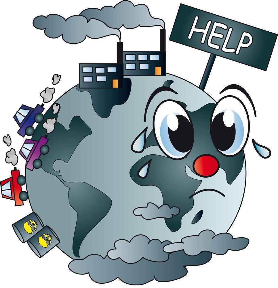 air pollution decreases in san jose rh thecostaricanews com air pollution pictures clip art factory air pollution clipart