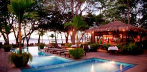 Tamarindo Costa Rica S Most Exciting Beach Town