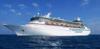 costa rica cruises