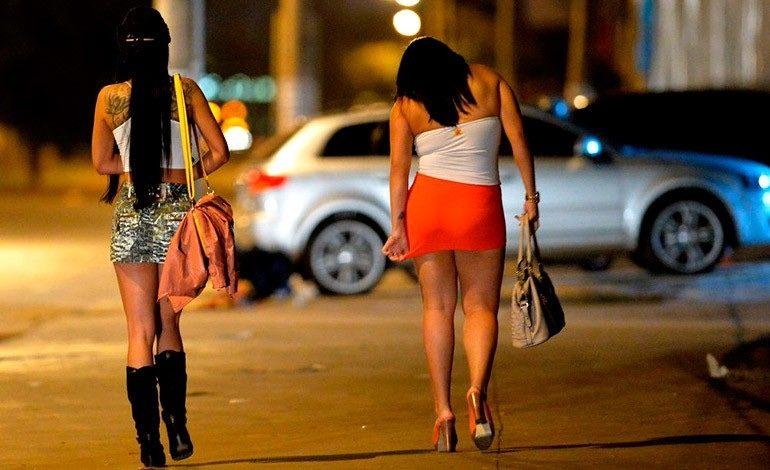 prostitutas en honduras prostitutas en marin