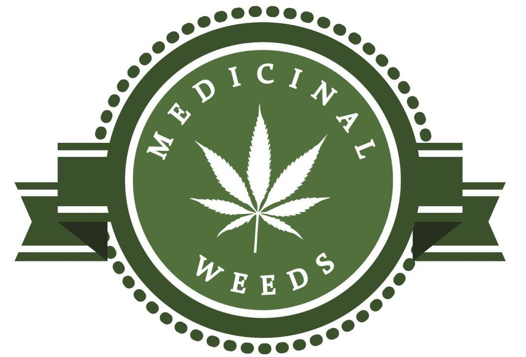 medicinal-weeds