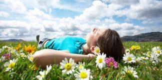 Rejuvenation therapies