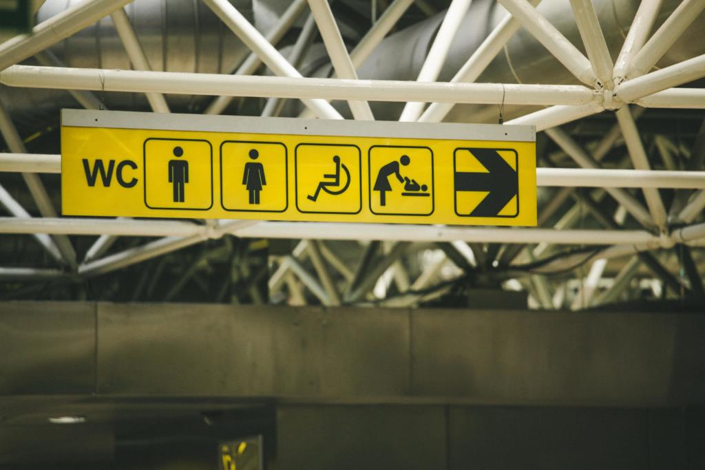 disabilities costa rica