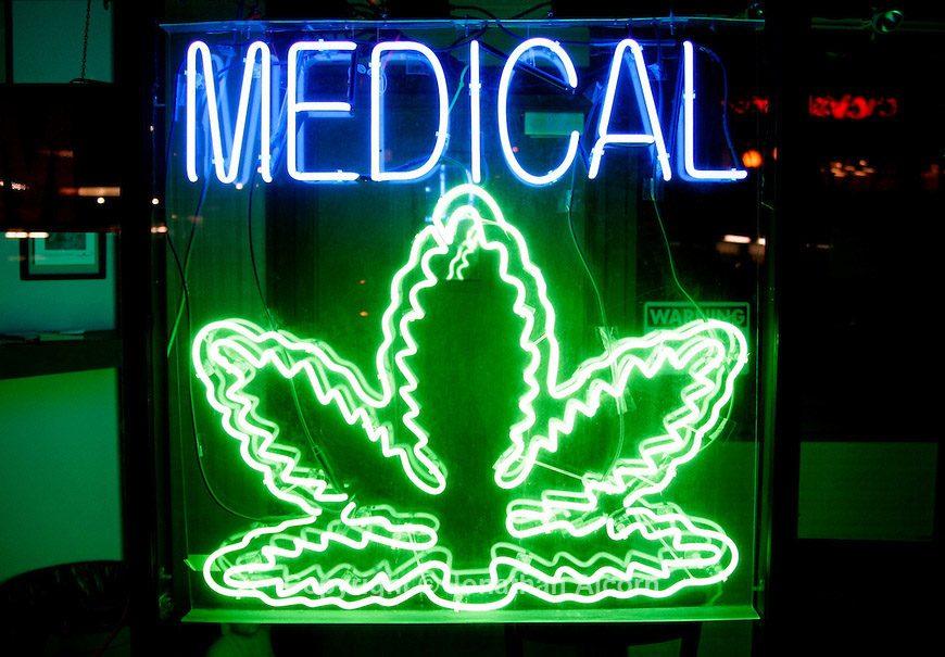 Bill Introduced to Legalize Medical Marijuana and Hemp in Costa Rica | The Costa Rica News
