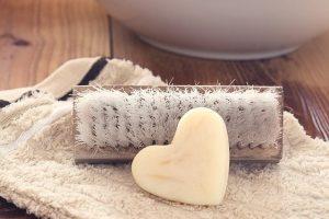 hygiene measures prevent diseases