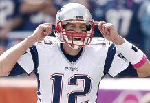 Brady Super Bowl Patriots Costa Rica betting online Bookmaker