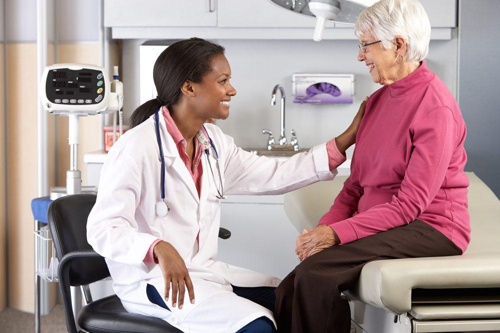 Healthcare Costa Rica Best America Costs Poor Health Expensive
