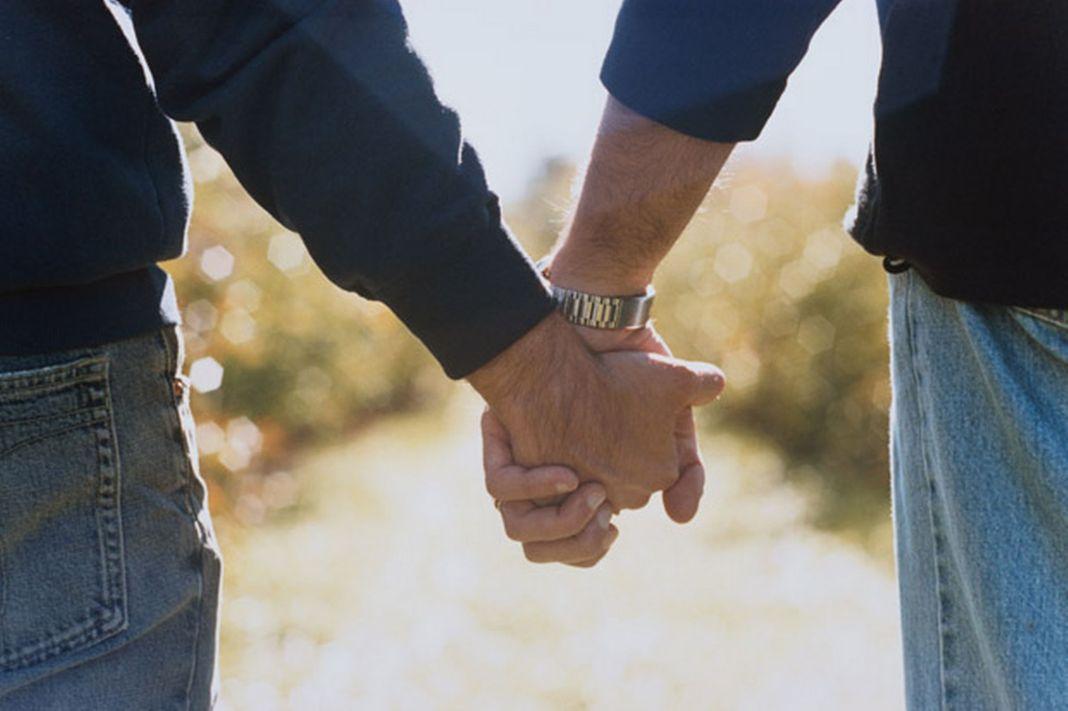 Gay Couple LGBTI community Costa Rica policies Solis Castillo
