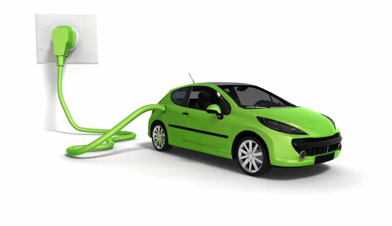 Electric Cars, Alternative Energy, Green Energy, Costa Rica