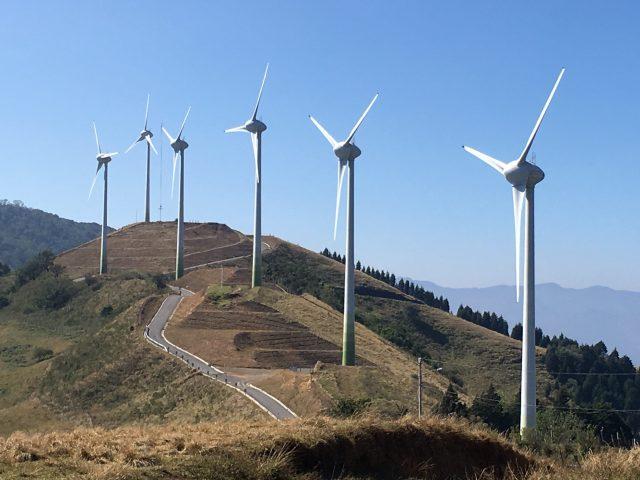 windmills santa ana costa rica