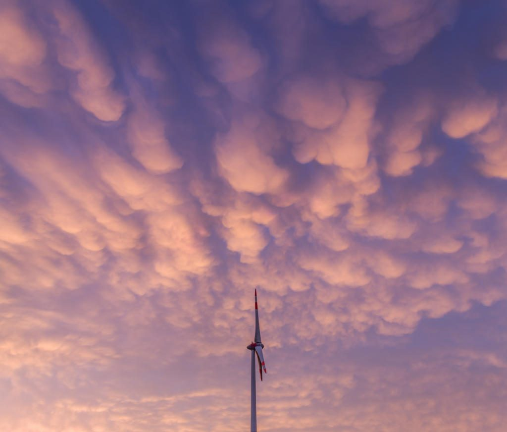 wind energy costa rica